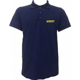 Camisa Polo UNIP