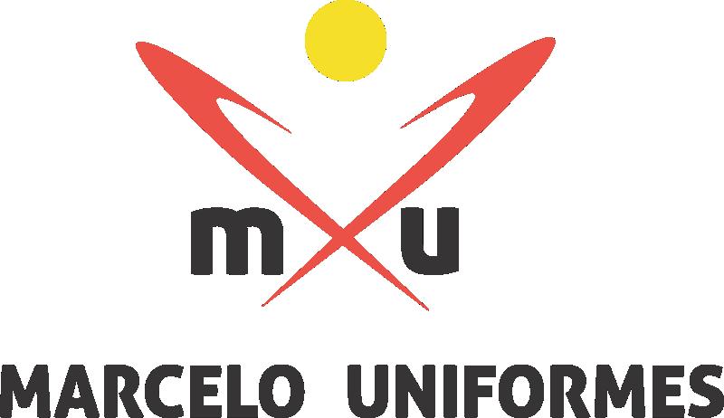 Marcelo Uniformes
